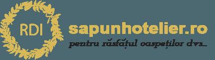 sapunHotelier.ro