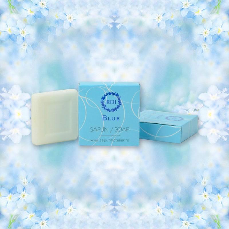 gama-blue-sapun