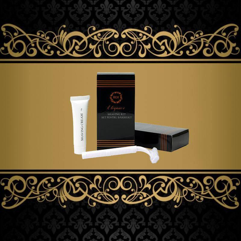gama-elegance-set-pentru-barbierit