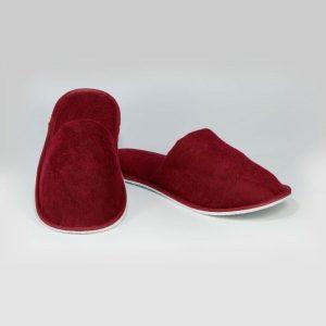 papuci-rosii2